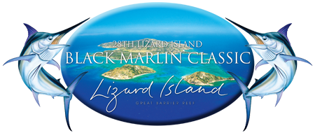 28th Black Marlin Classic Lizard Island