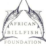 African Billfish Foundation