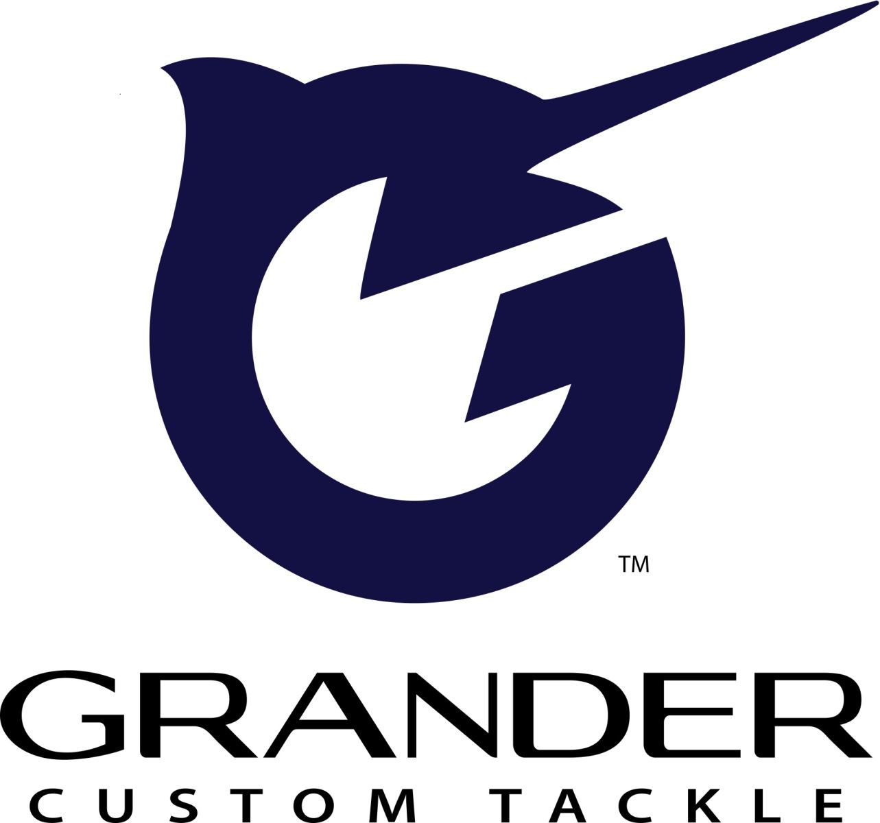 Grander Custom Tackle LLC